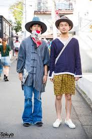 tokyo men hat 2.jpeg