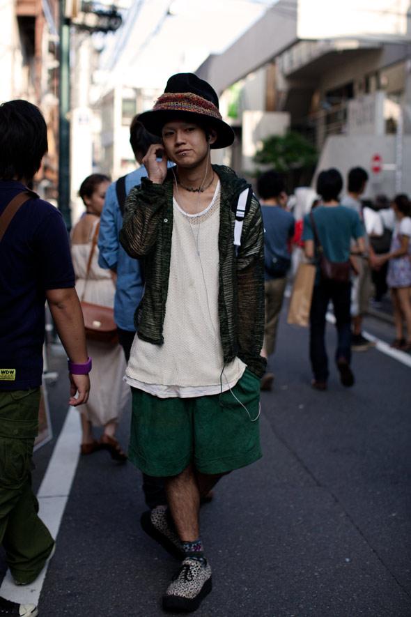 tokyo men hat 1.jpg