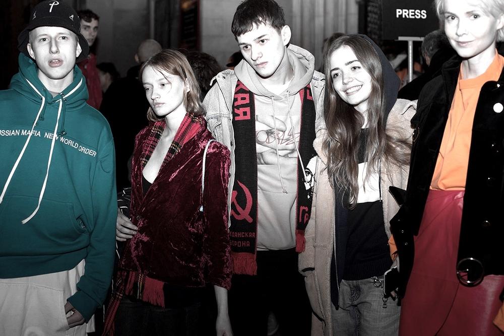 Original unedited photo: Highsnobiety.com/Eva Al Desnudo