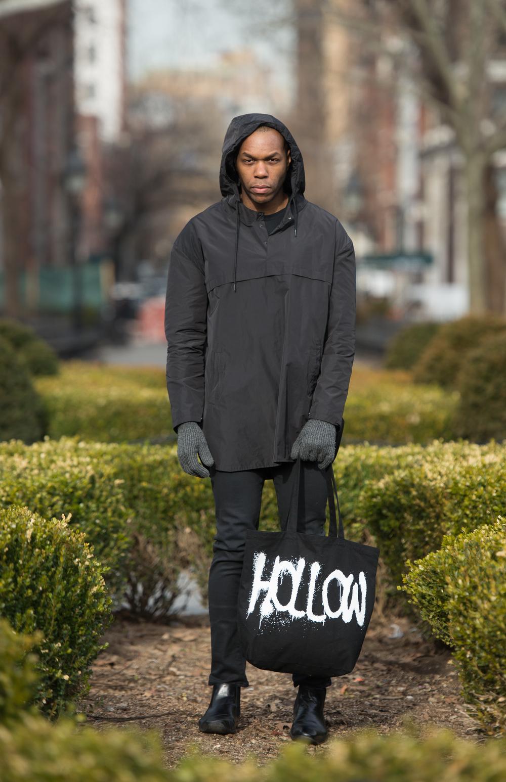 Hollow 2