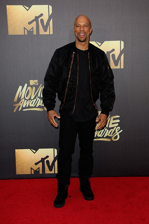 common-mtv-movie-awards-2016-mens-fashion.jpg