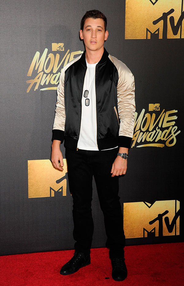 miles-teller-mtv-movie-awards-2016-mens-fashion.jpg