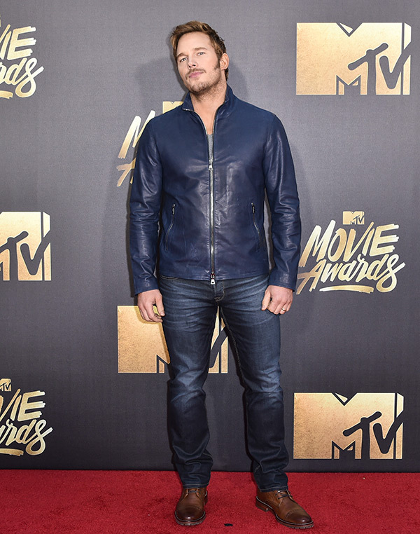 mtv-awards-chris-pratt1.jpg