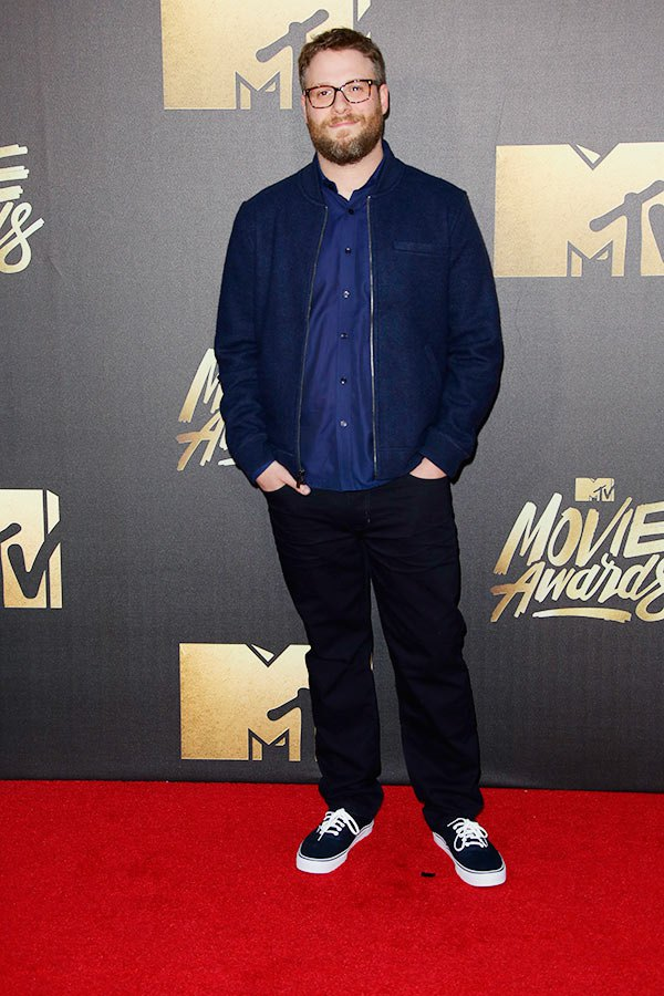 seth-rogen-mtv-movie-awards-2016-mens-fashion.jpg