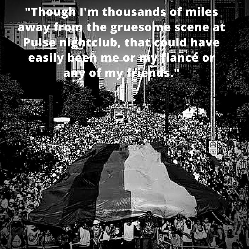 Pulse Orlando quote