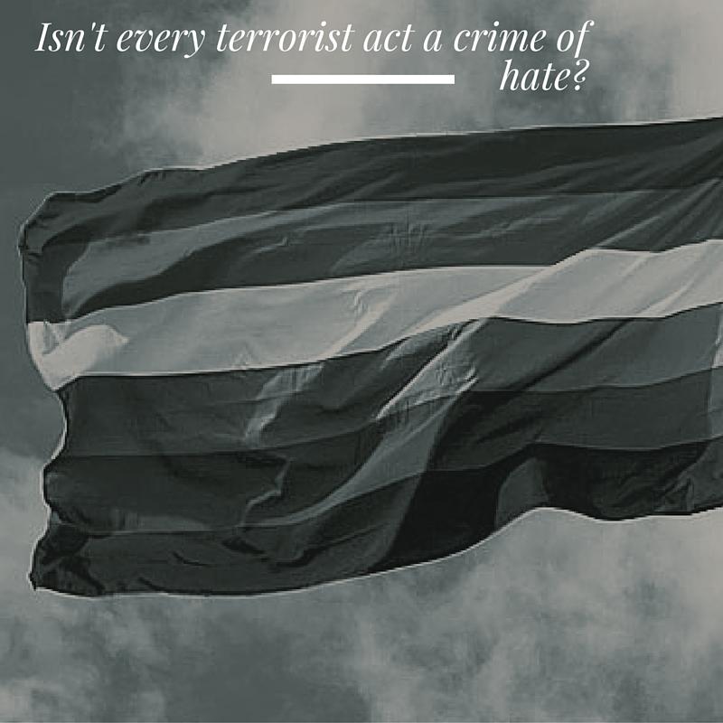 Pulse Orlando quote 2