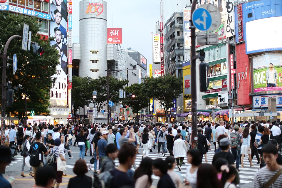 tokyo millennials work until they die