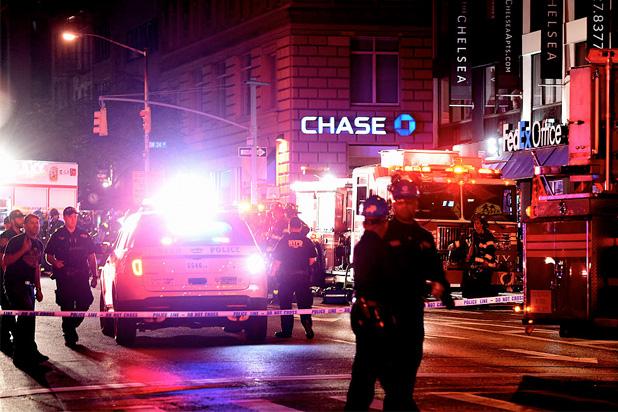 Chelsea bomb 2