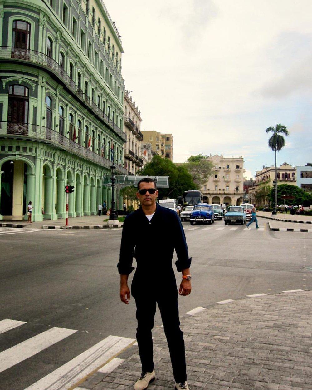 Andre-Cuba 1