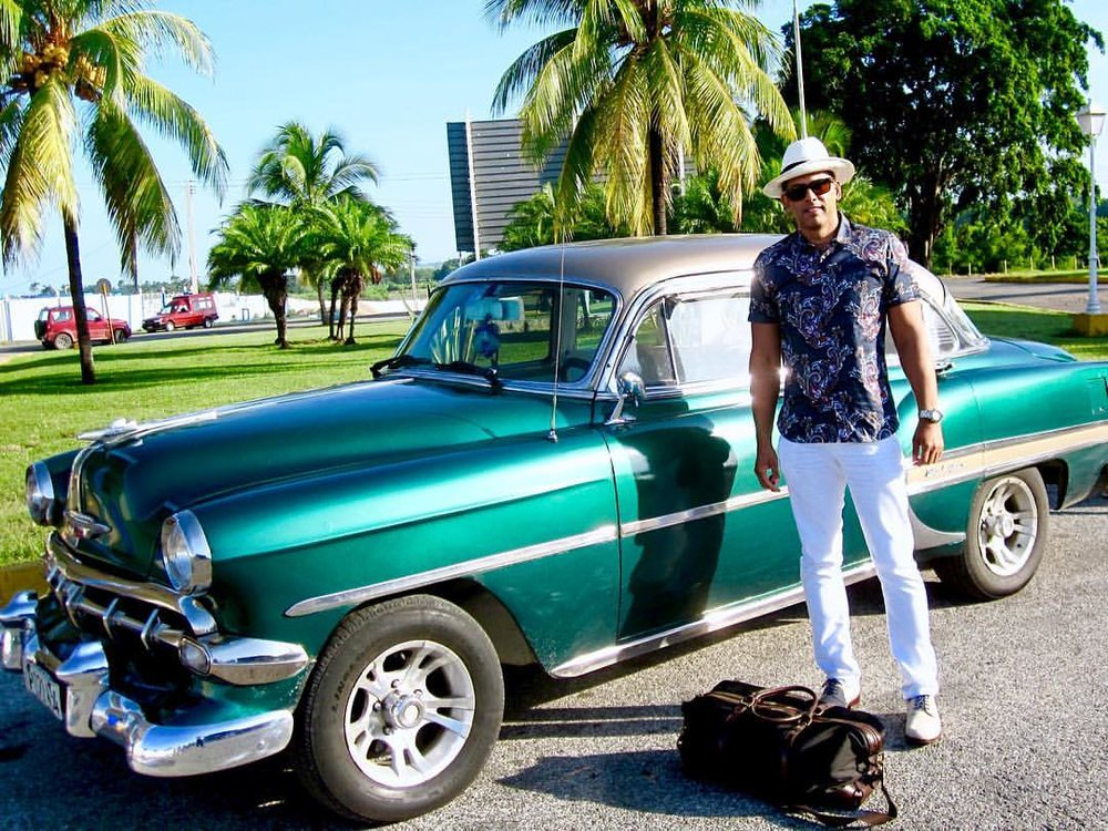Andre-Cuba 2