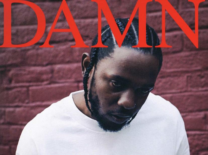 Why We Need Kendrick Lamar