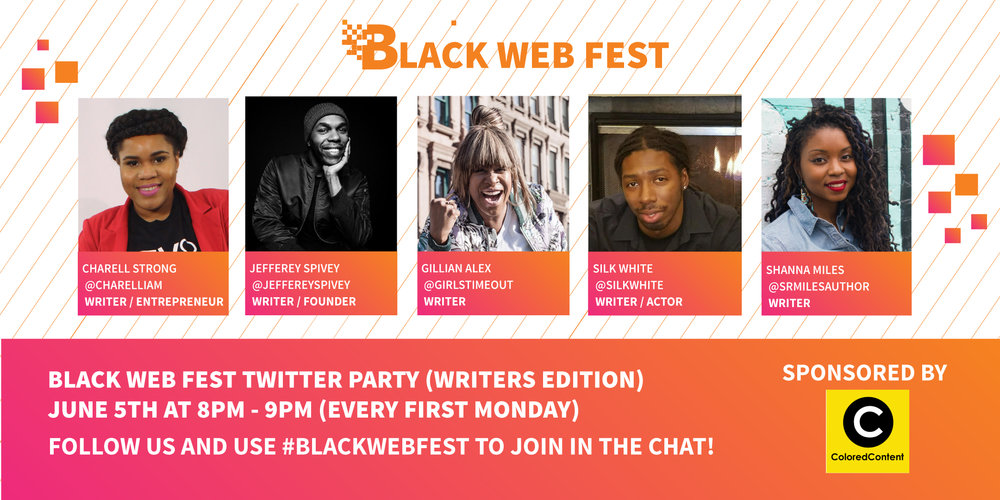 Black-Web-Fest-Flyer-June-Twitter-Party.jpg