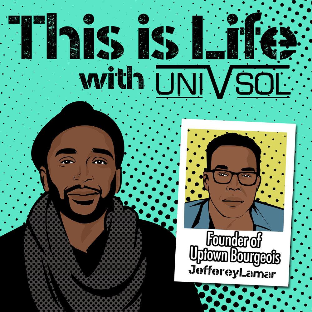 thisislifepodcast