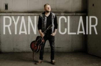 Ryan Clair Music.JPG.jpeg
