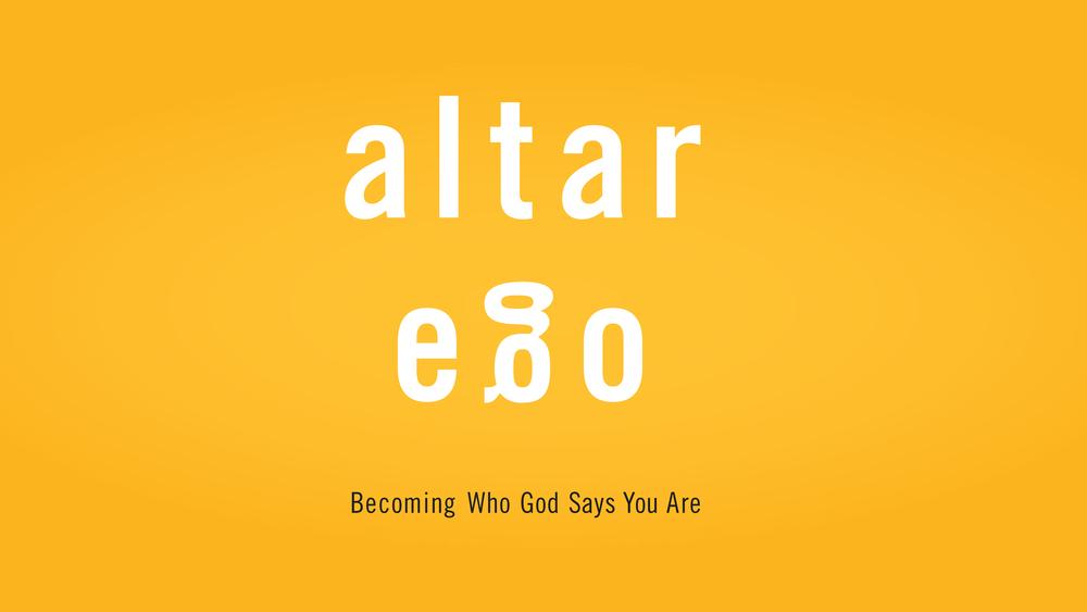 Altar_Ego_1920x1080.jpg