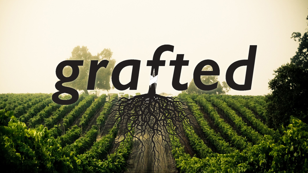 grafted_1920X1080.jpg