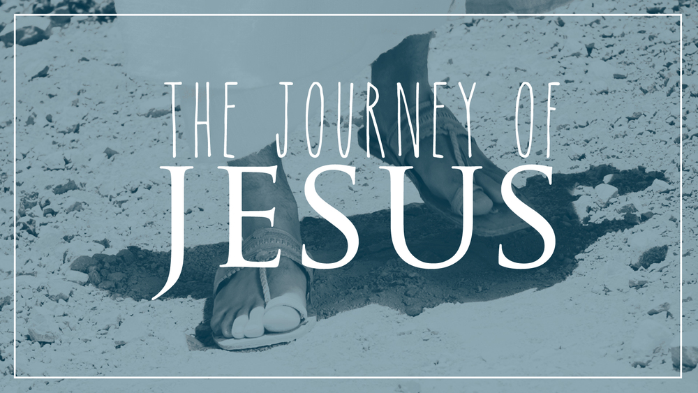 Journey of Jesus_1920x1080.jpg