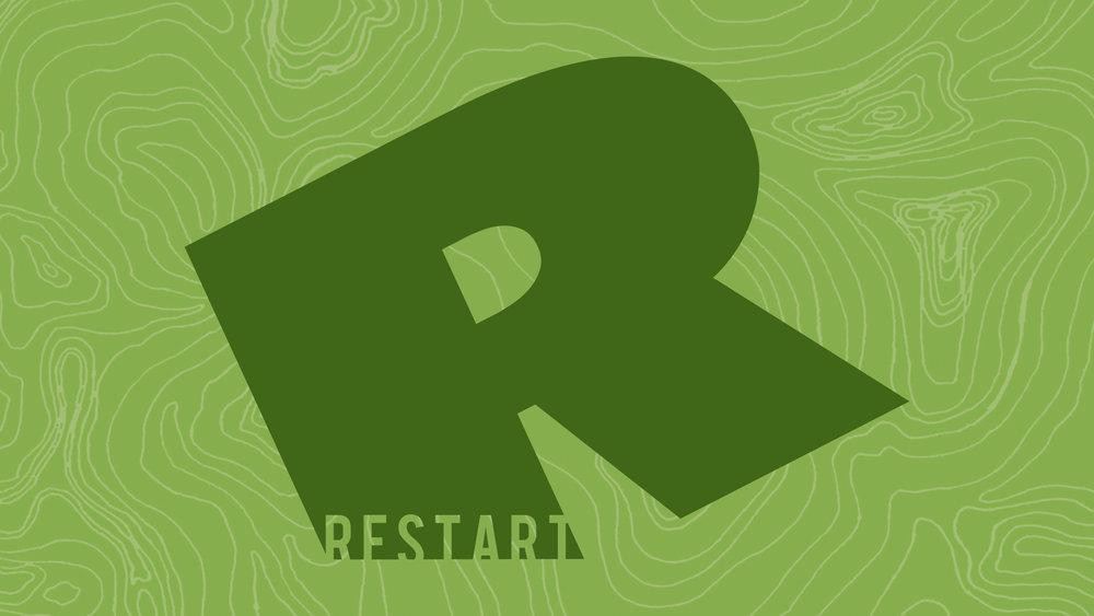 Restart Liz.jpg