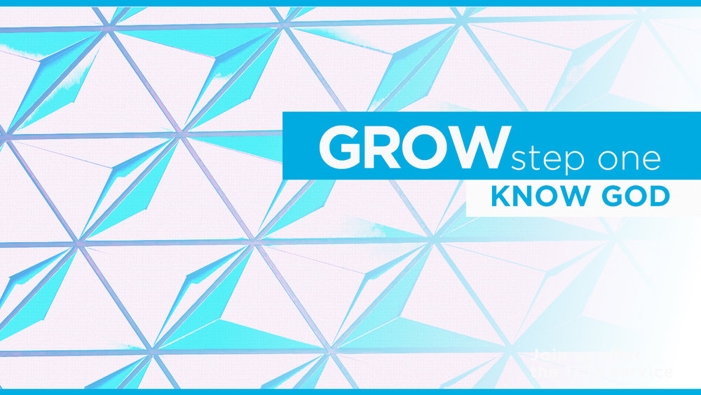 Grow Step one 16X9 new graphic.jpg