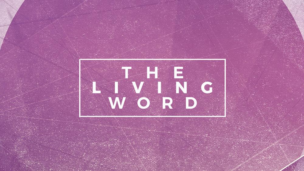 living+word+16+9.jpg