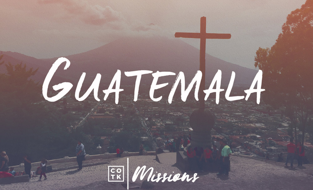 Guatemala Card front-1 copy.jpg