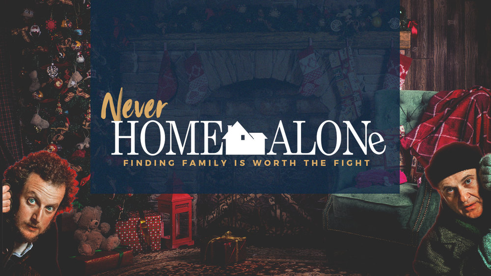 never home alone 16X9_.jpg