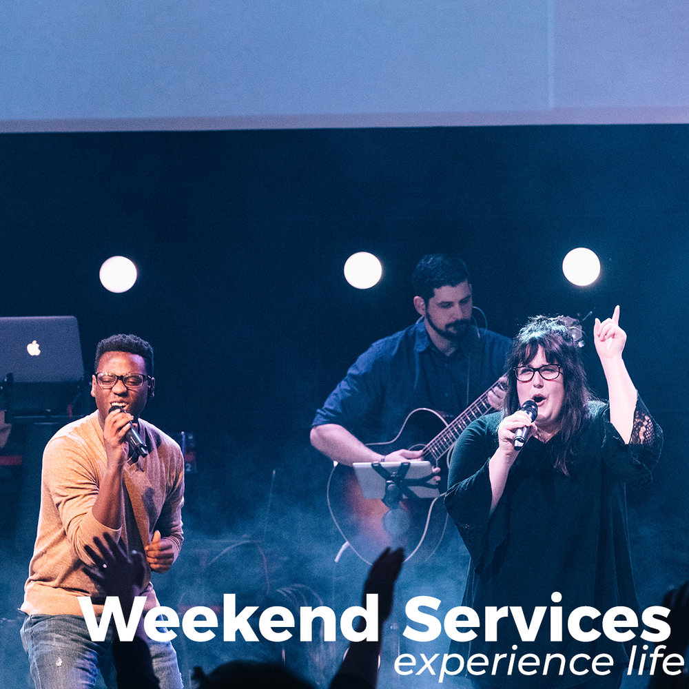 weekend services.jpg