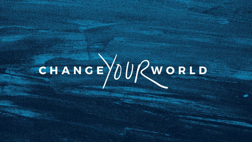 Change+Your+World+new.jpg