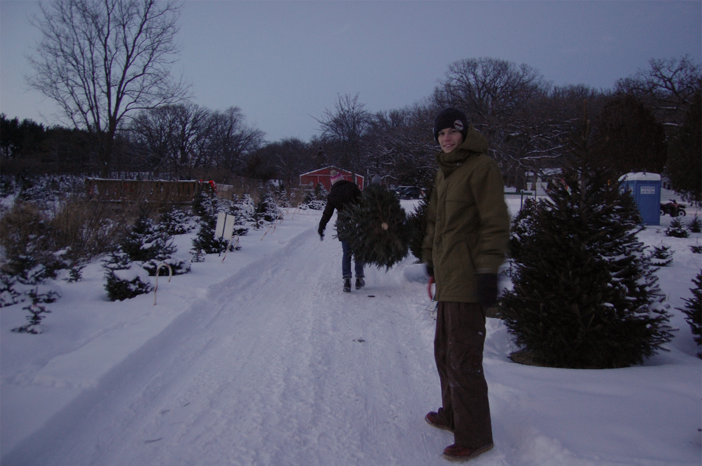 snowtree_0001_DSC_0083