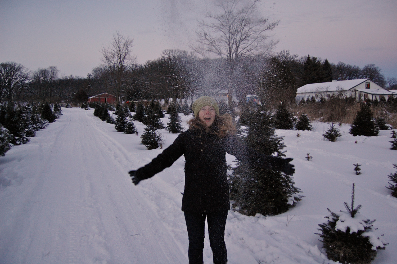 snowtree_0004_DSC_0035