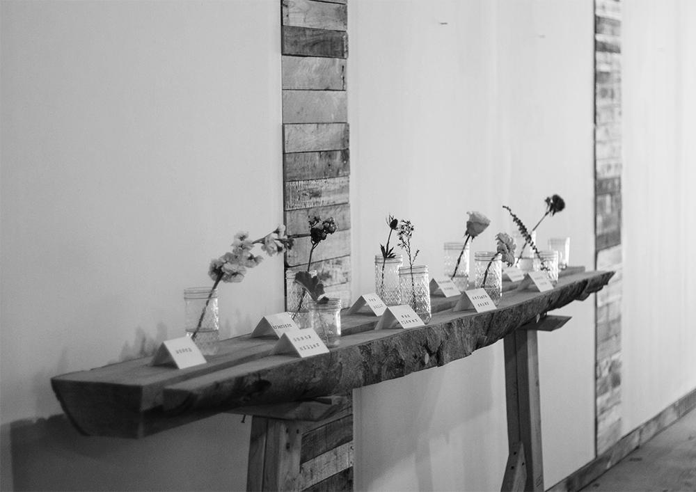 workshop-last-10