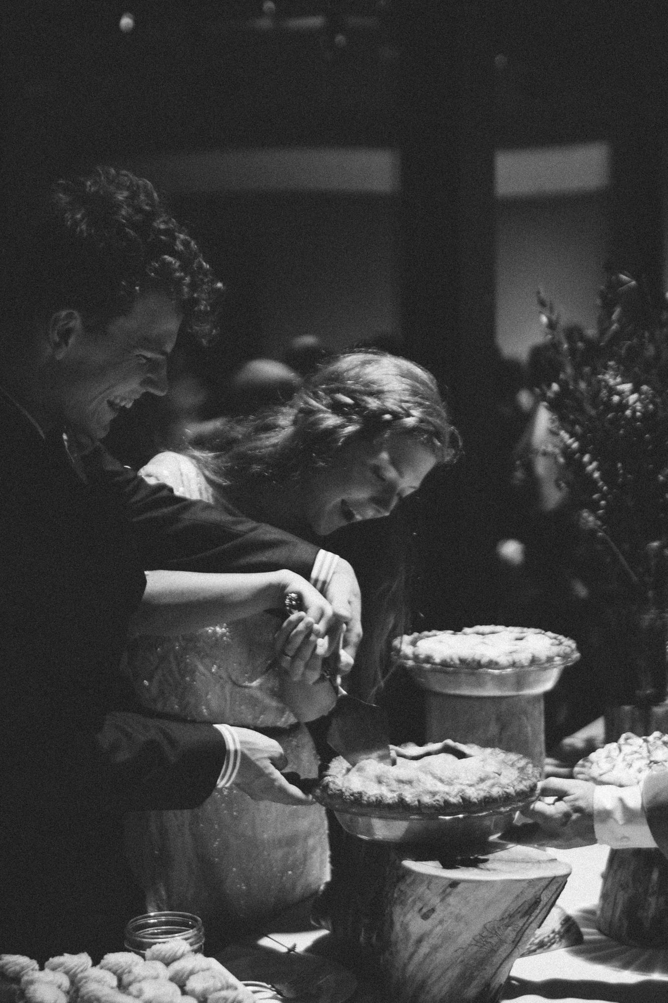 leah gray wedding 14