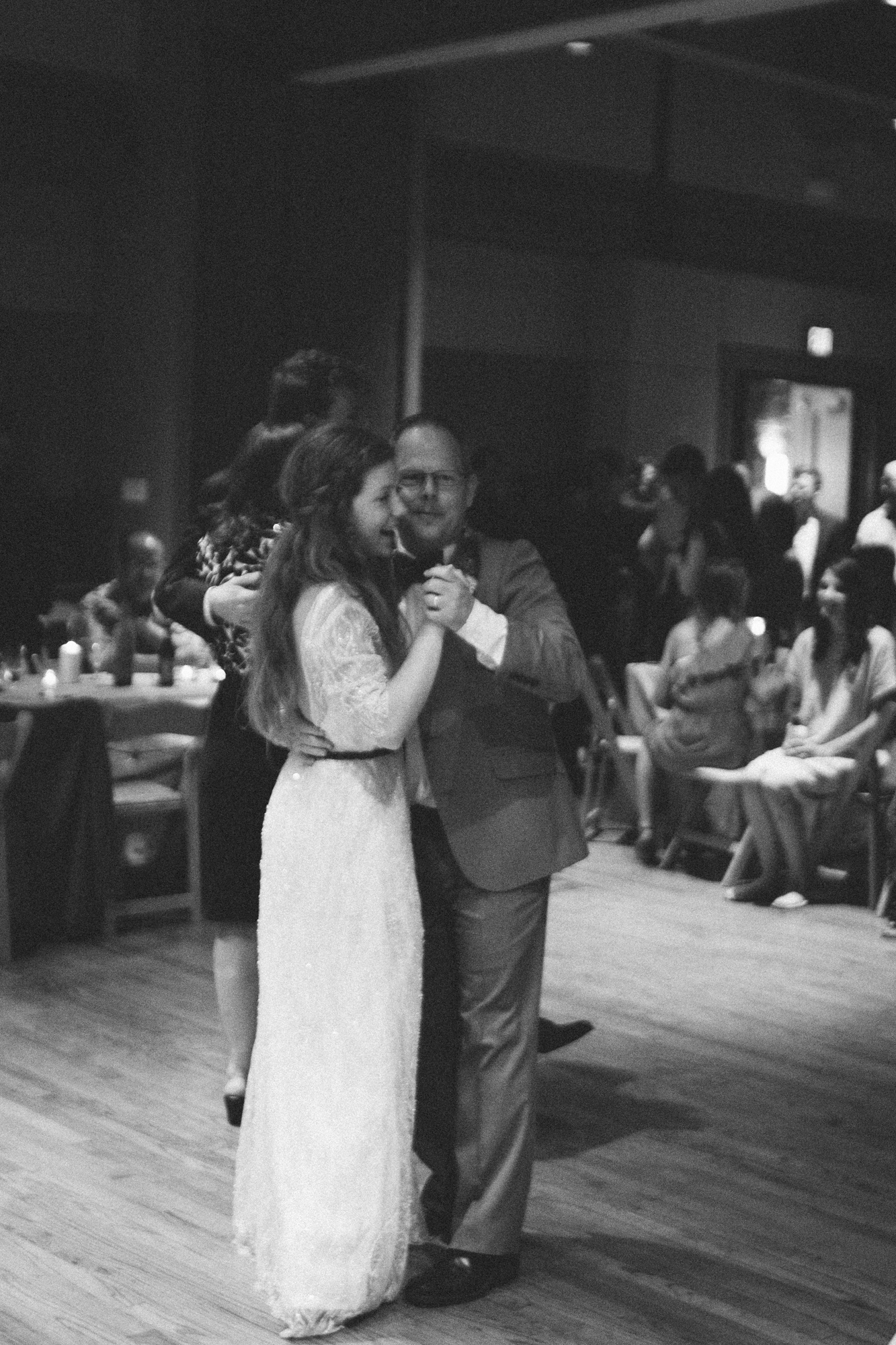 leah gray wedding 16