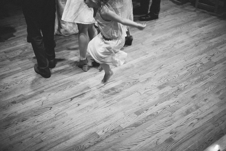 leah gray wedding 17