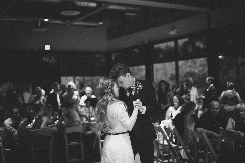 leah gray wedding 18