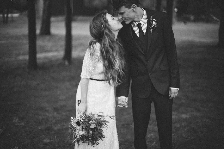 leah gray wedding 21