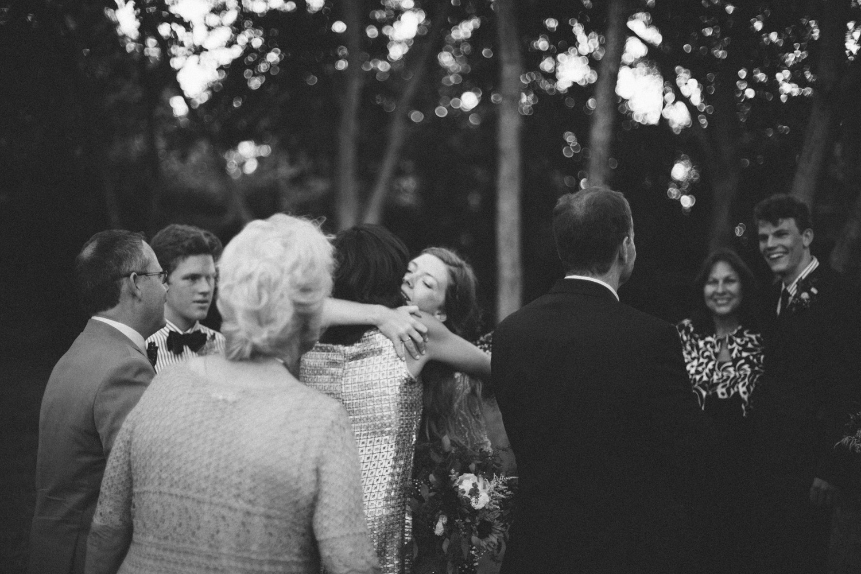 leah gray wedding 22