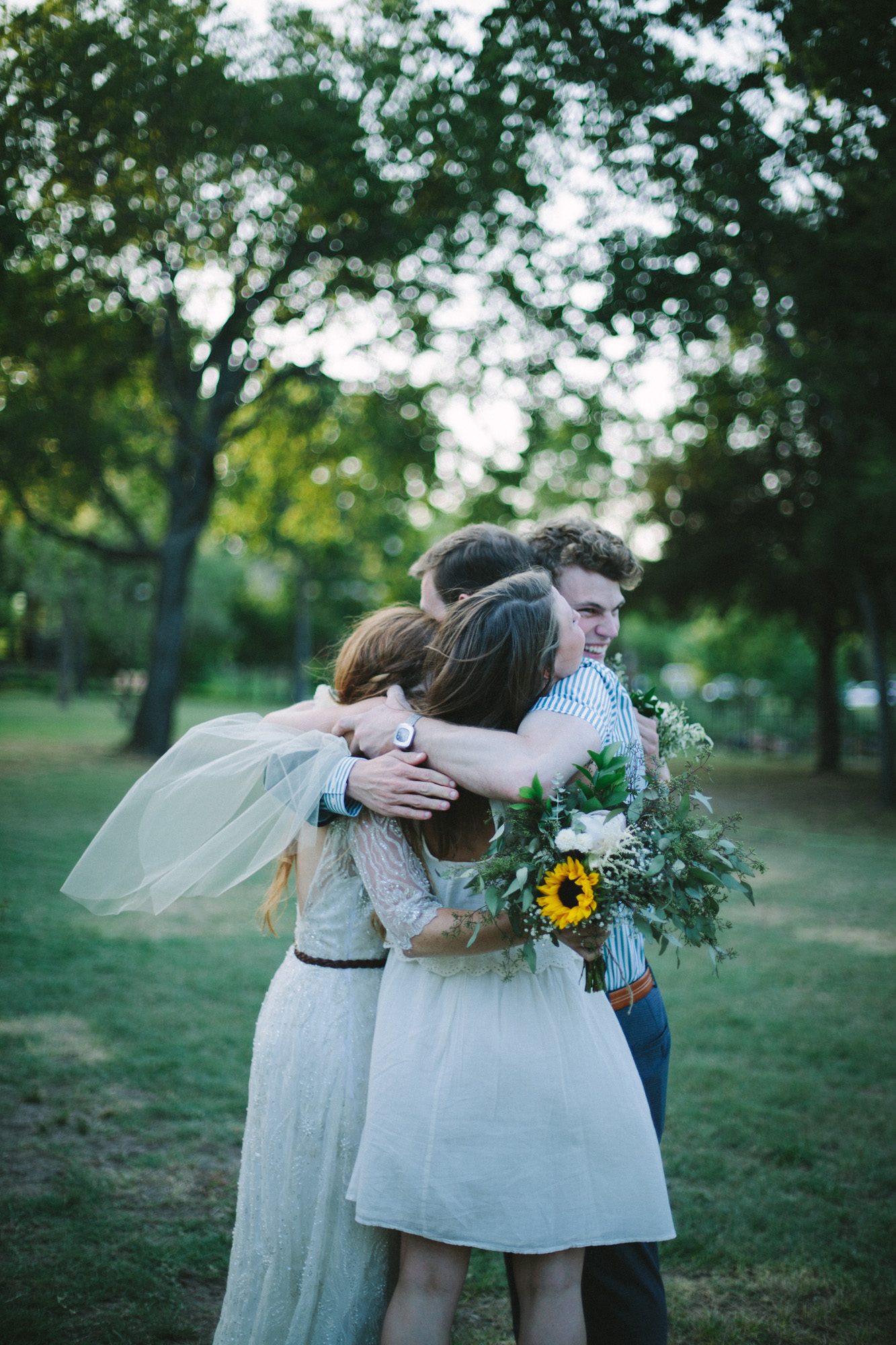 leah gray wedding 24