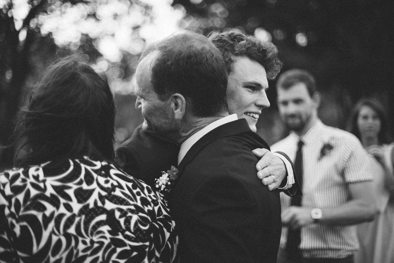 leah gray wedding 23