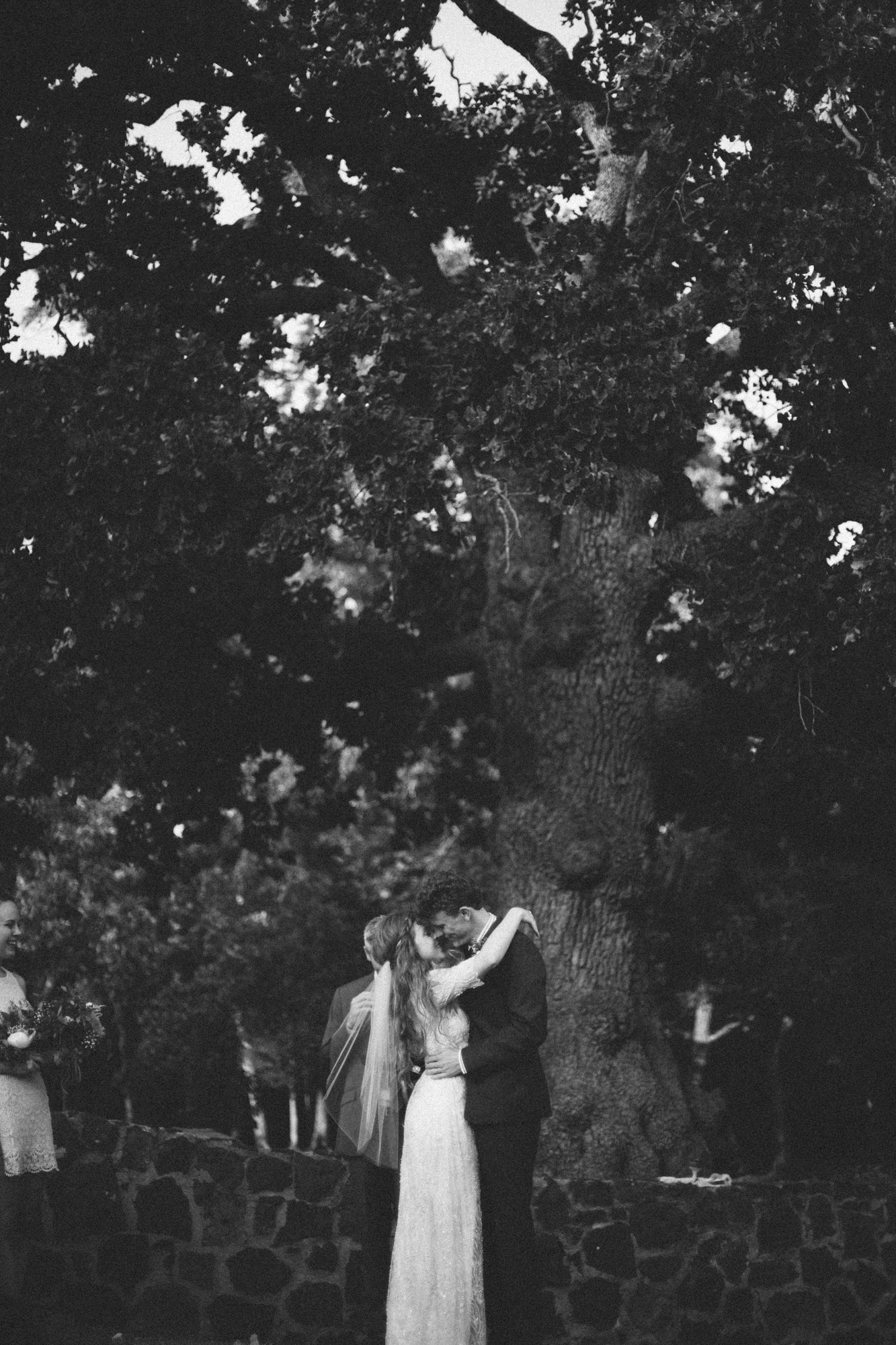 leah gray wedding 25