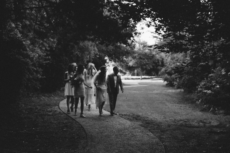 leah gray wedding 26