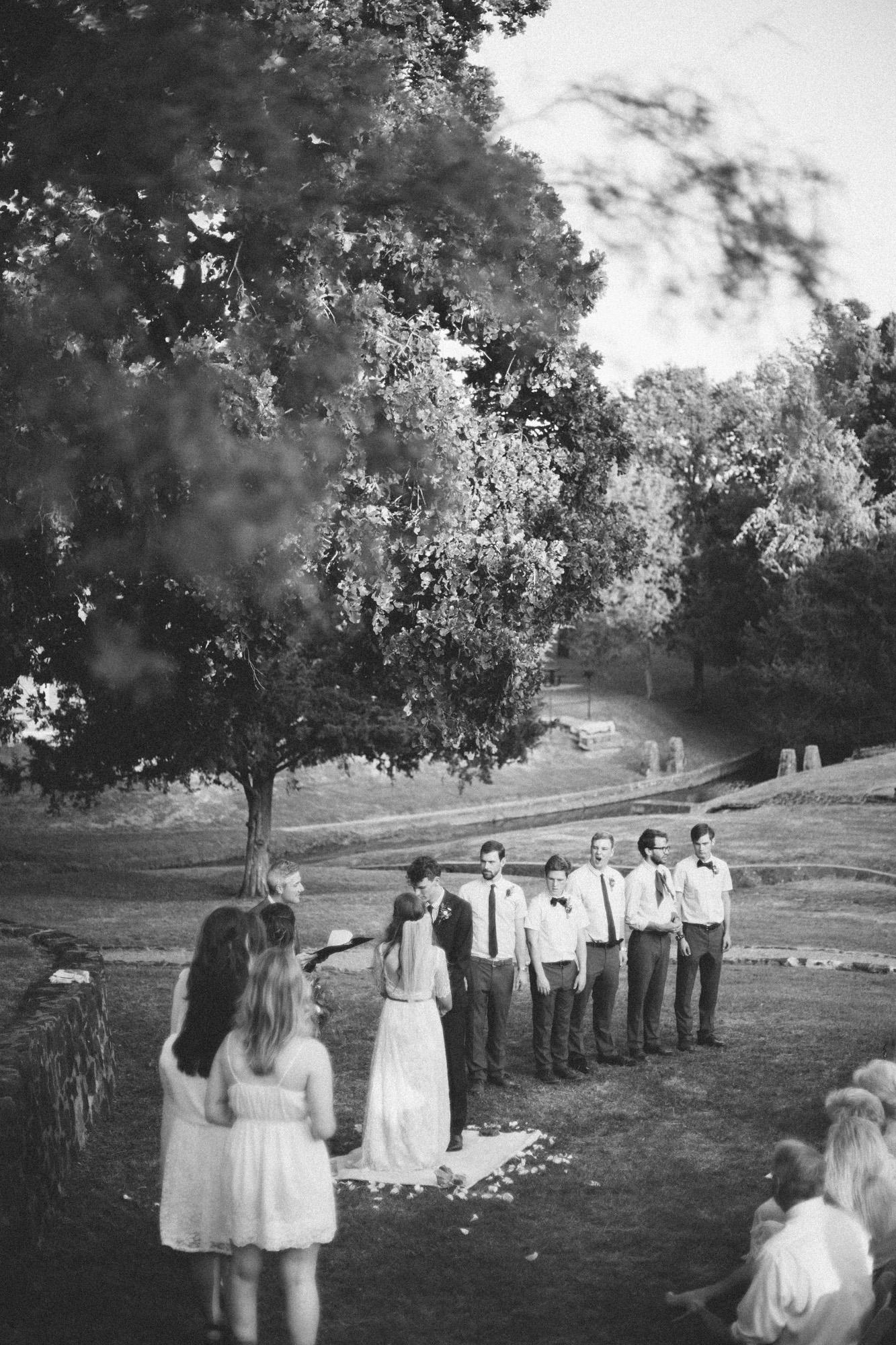leah gray wedding 27