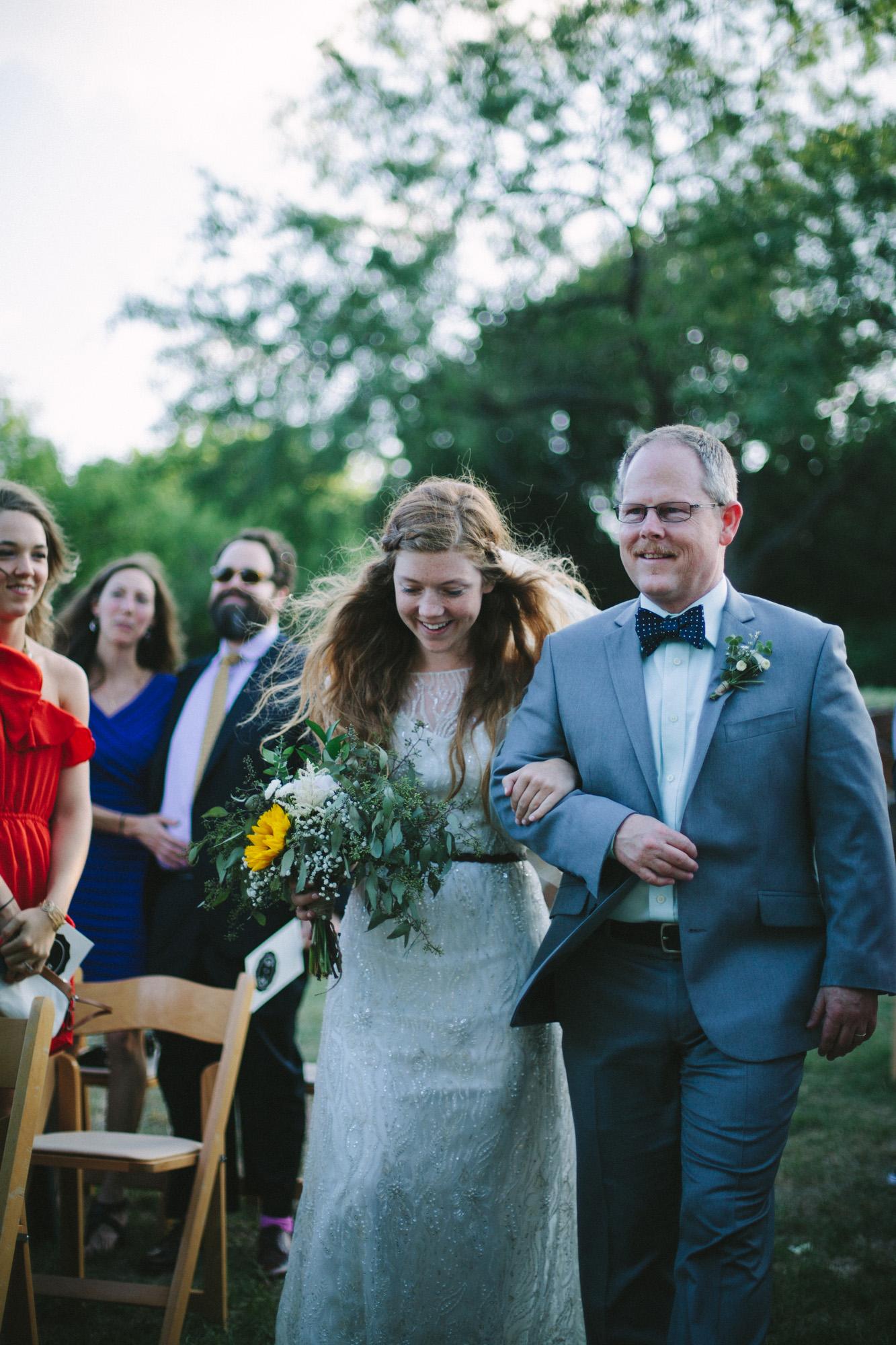 leah gray wedding 30