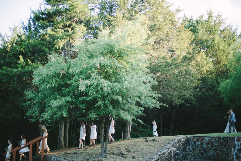 leah gray wedding 31
