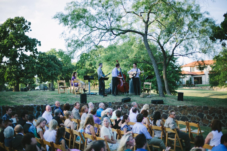 leah gray wedding 32