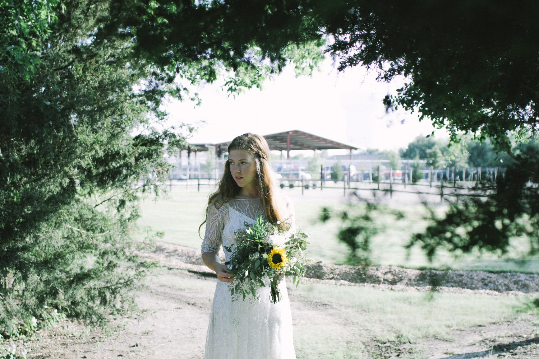 leah gray wedding 33
