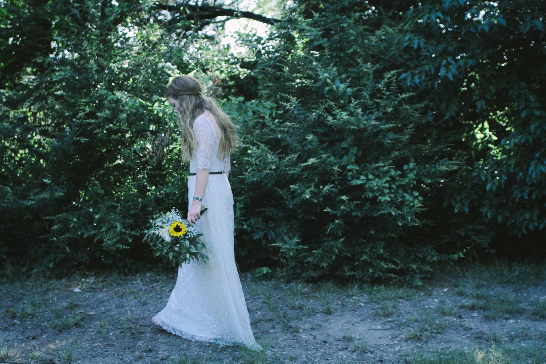 leah gray wedding 34