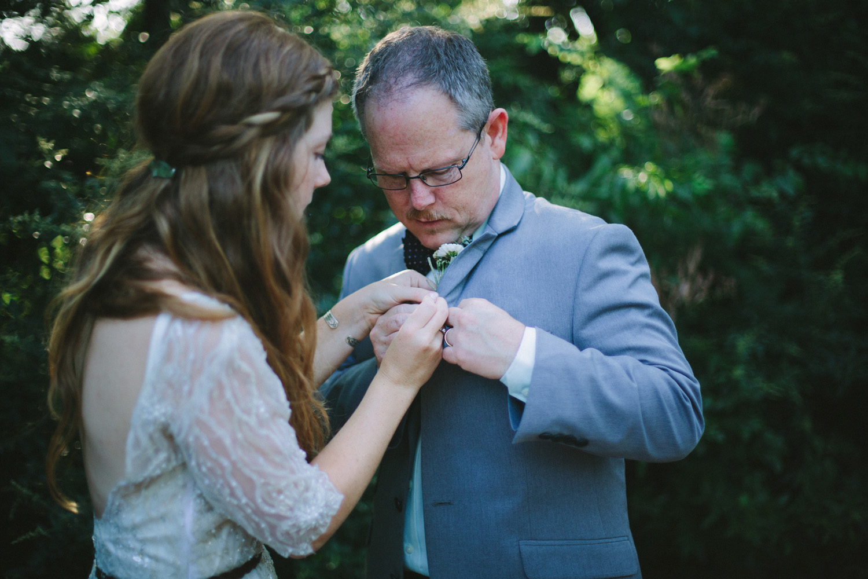leah gray wedding 38