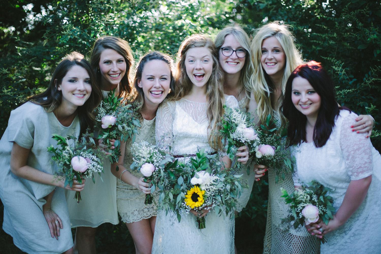 leah gray wedding 40