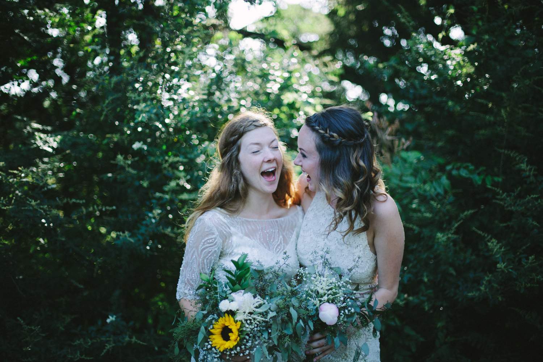 leah gray wedding 41
